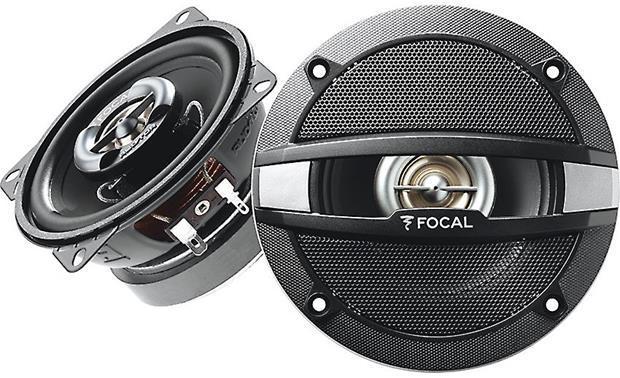 Акустика Focal Auditor R-100C
