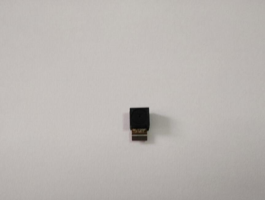Фронтальная камера для Blackview A8