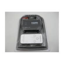 HDMI Switch   dc