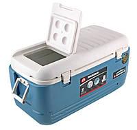 Термо-контейнер Igloo MaxCold 100. 95 л (0342234436102)