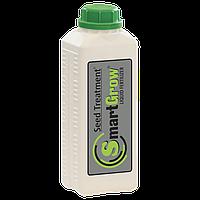 Smart Grow Seed Treatment 1л