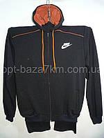 Спортивные костюмы мужские оптом купить со склада в Одессе 7 км - трикотаж, (54-62, батал)