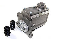 Цилиндр тормозной главный ГАЗ-66,21