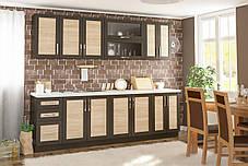 Кухня ГАММА (РАМКА), фото 3