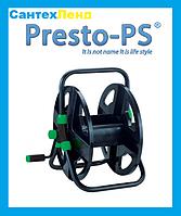 Катушка  для поливочного шланга  Presto-PS 1001