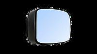 Зеркало вспомогательное [с подогревом и электроприводом] R MAN TGA, TGL