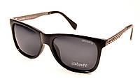 Солнцезащитные очки Lacoste Polaroid (P7930 C3)