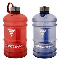 TREC nutrition Hydrator2,2 L
