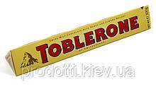 Шоколад Toblerone молочний 100г