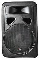 Акустическая система HL Audio J12A USB