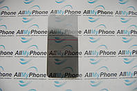 Поляризационная пленка Apple iPhone X