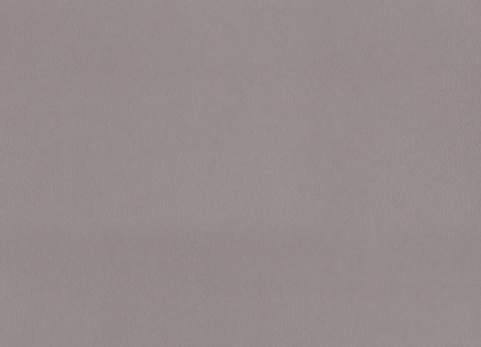 Спортивный линолеум  TARKETT OMNISPORTS V35 GREY