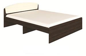 Ліжко Асторія (1650х2030х790)