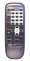 Пульт дистанционного управления для телевизора JVC RM-C565