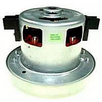 Двигатель (мотор) для пылесоса Gorenje KCL230-19 464806 1900W (с выступом)