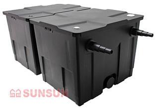 Фильтр Sunsun CBF- 350 B, для пруда
