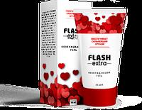 FLASH EXTRA для женщин (возбуждающий)