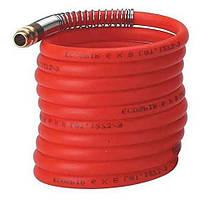 Шланг для компрессора гелевый Einhell  4м, внутр. диам. 6 мм