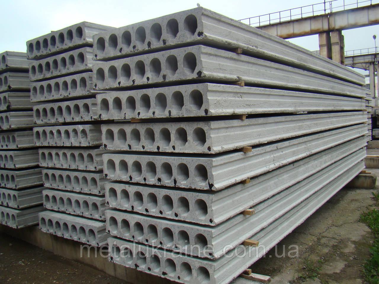 Плиты перекрытия 72 15 жби смоленск