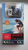 Экшн-камера SJ4000 FULL HD 1080P DVR Sport