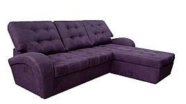 Модульный диван Винс