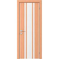 Двери Родос Модель Verta