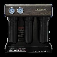Система обратного осмоса Ecosoft RObust PRO