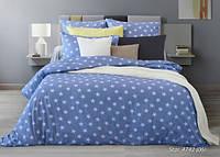 Полуторное постельное белье Star Бязь люкс