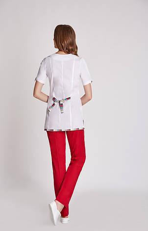 Жіночий медичний костюм Весна  продажа 88c8a6c72c736