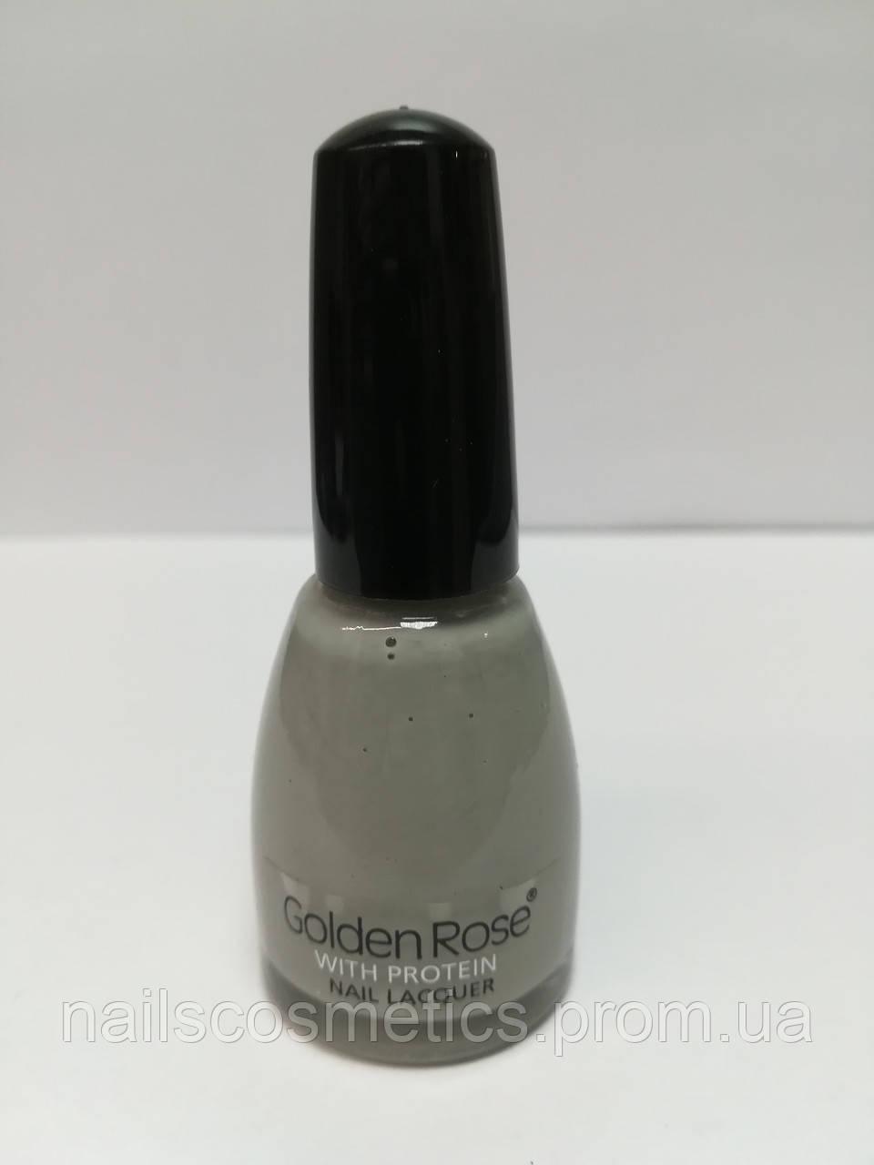 348 GoldenRose серый