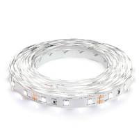 Светодиодная лента LED Biom 2835-60 IP20 холодный белый, негерметичная, 1м