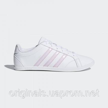 Повседневные кроссовки Adidas VS Coneo QT DB0132, фото 2