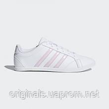 Повседневные кроссовки Adidas VS Coneo QT DB0132