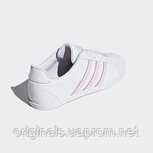 Повседневные кроссовки Adidas VS Coneo QT DB0132, фото 3