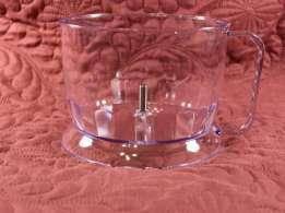 Чаша блендера Delfa DEK-3025