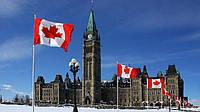 """Канада теж висловила протест через польський закон про заборону """"бандерівської ідеології"""""""