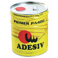 Грунт под клей adesiv PRIMER PA400, 10кг