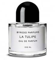Женская парфюмированная вода Byredo La Tulipe (Байредо Ла Талайп)