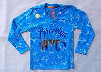 Дитячі сорочки для хлопчиків і дівчаток від 1 до 16 років. Туреччина