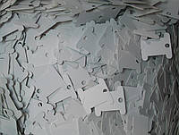 Шпули картонные для мулине (500 шт)