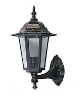 Светильник  садово-парковый DeLux Palacе A01 15W LED E27