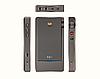 ЦАП и усилитель FIIO Q5 портативный HiFi AMP DSD