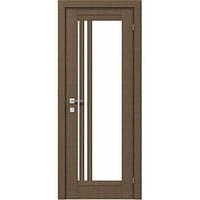 Двери Родос Модель Colombo со стеклом