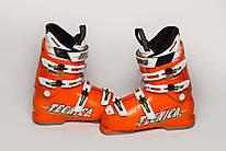 Ботинки лыжные Tecnica Inferno АКЦИЯ -20%