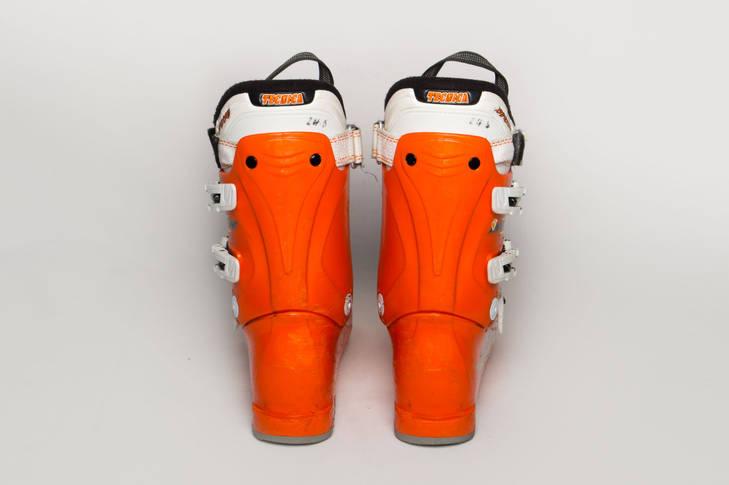 Ботинки лыжные Tecnica Inferno АКЦИЯ -20% , фото 3