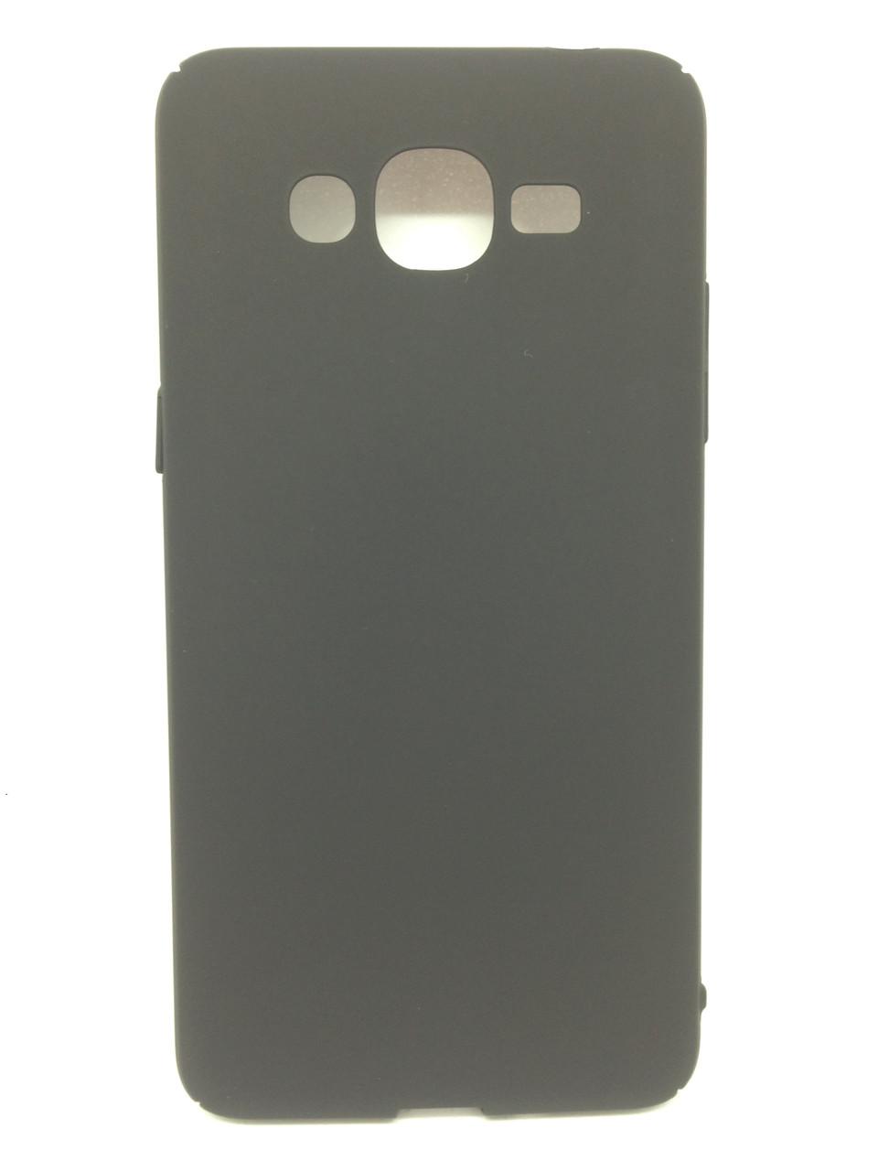 Чехол Samsung Galaxy J2 Prime