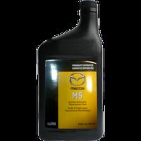 Трансмиссионное масло Mazda ATF M-V (Канада) (1 л.)