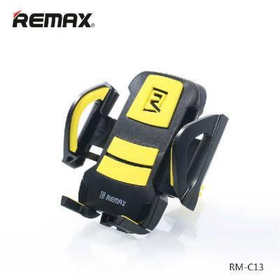 Автомобильный держатель-седло Remax RM-C13