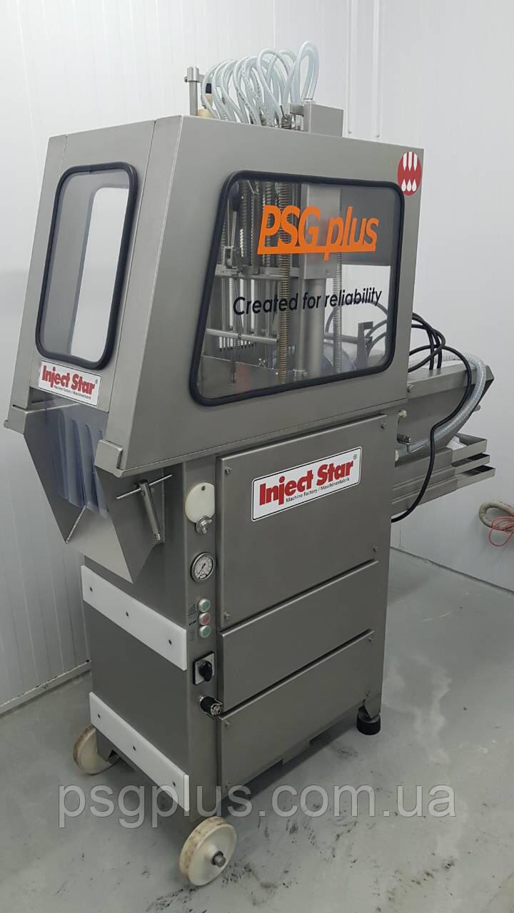 Инъектор Inject Star BI-52