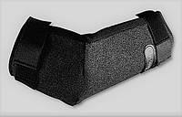 Баллистическая защита Forearm and Elbow Body tec (локоть+предплечье). Великобритания, оригинал.